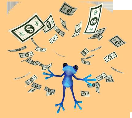Hard money loan borrower image 4